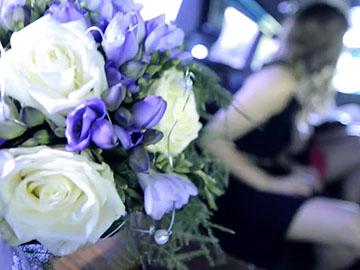Le_chemin_du_mariage_Emilie_et_Sébastien