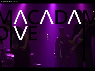 Macadam_Dive_Sensitive_Showcase_au_Moloco