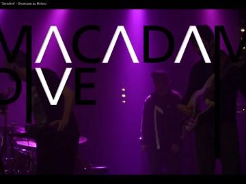 Macadam_Dive_Sensitive_Showcase_au_Moloco