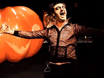 Webzine_Subrock_épisode_666_Spécial_Halloween