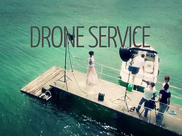 demo_drone