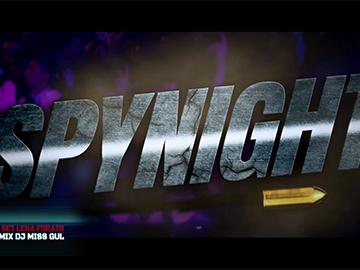 Spynight