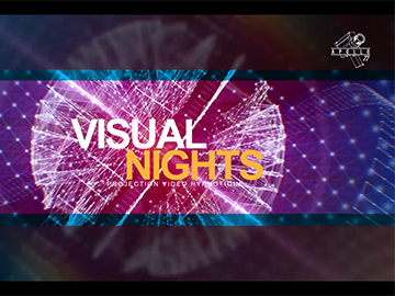 visual nights