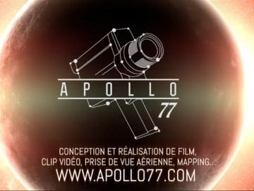 Apollo77_Carte_de_Visite_Contact