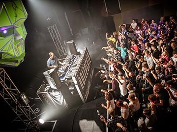 Noizegate-2015
